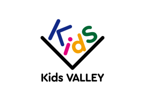 Kids VALLEY